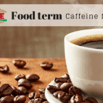 I·ATE Food Term: Coffee to go…caffeine varieties in Europe