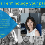 Interview with Terminologist Caroline Soteras-Scuflaire