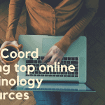 TermCoord's Glossary Links Named One of the Best Online Terminology Resources