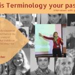 Interview with Terminologist Márta Fischer