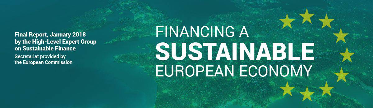 IATE Term of the week: Sustainable Public Finance