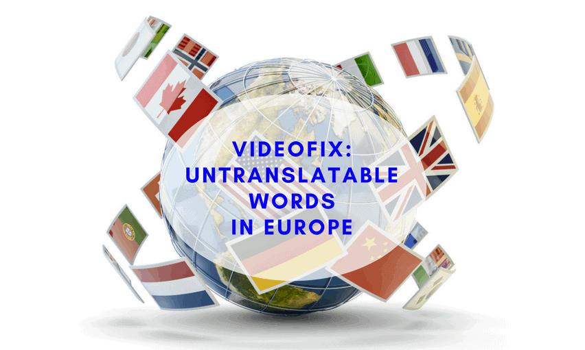 untranslatable-words