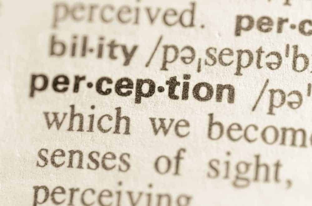how-language-changes-perception