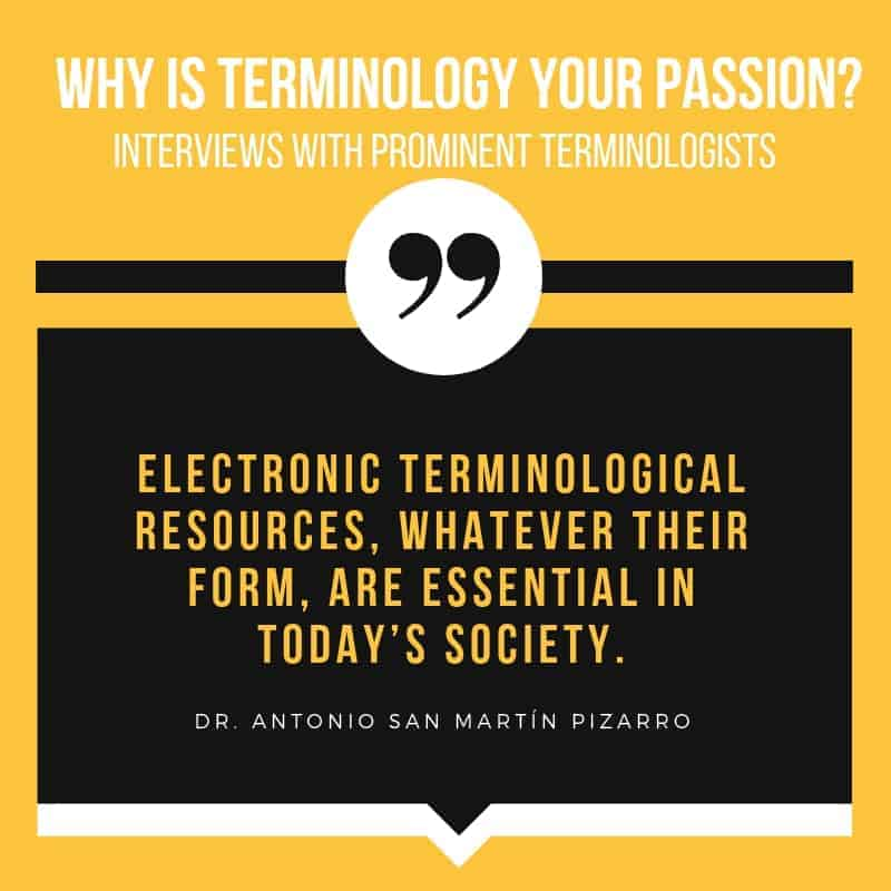 terminology-passion