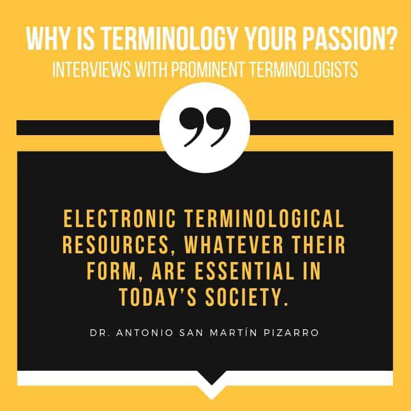 terminology-passion