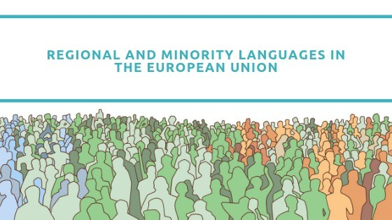 minority-languages