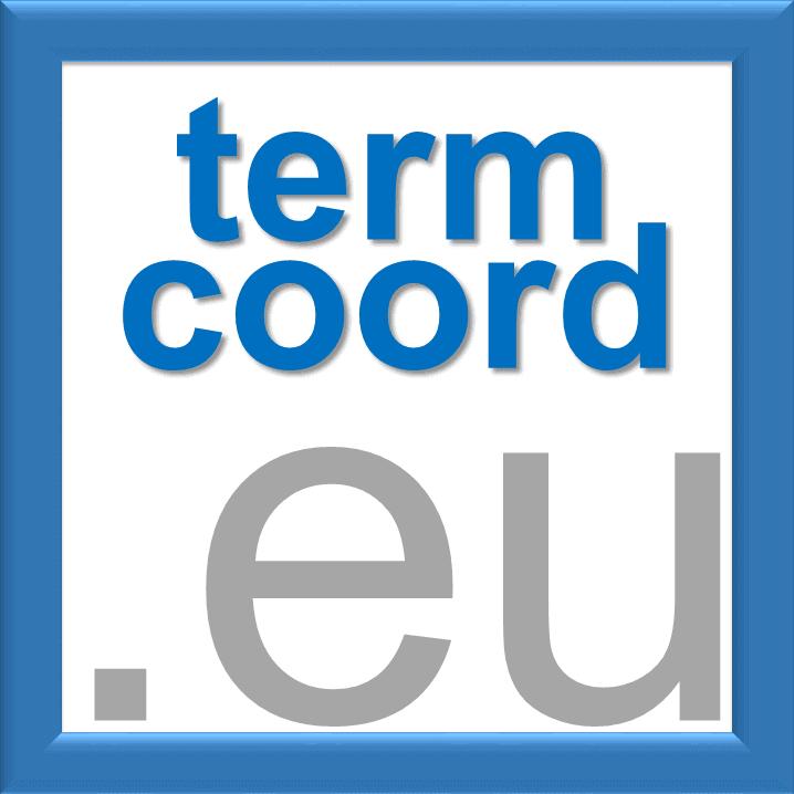 termcoord.eu