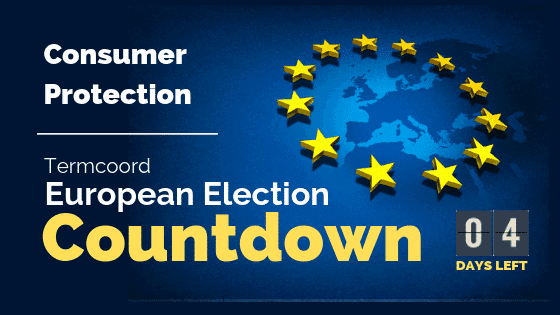 Featured Image Countdown Consumer Protection