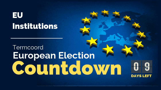 Featured Image Countdown EU Institutions