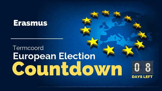 Featured Image Countdown Erasmus