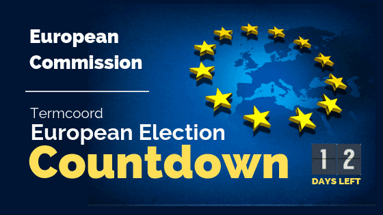 Featured Image Countdown European Commission