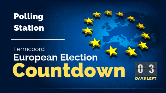 Featured Image Countdown Polling Station