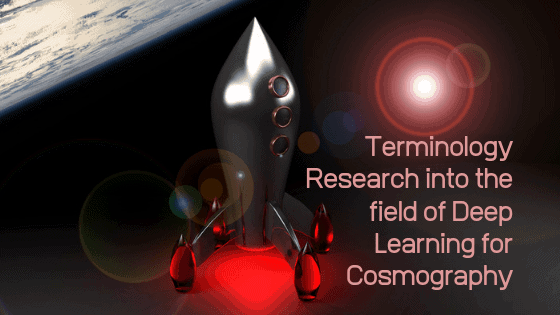 banner Cosmography