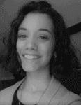 Samira Joineau