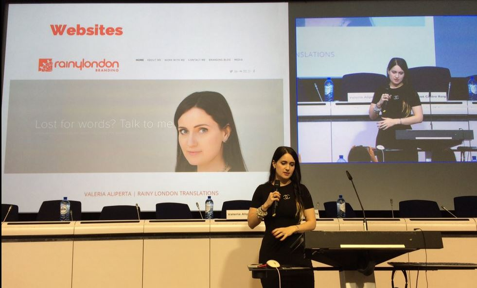 Translating Europe Forum 2015