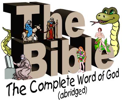A gender-neutral approach to translating the Bible