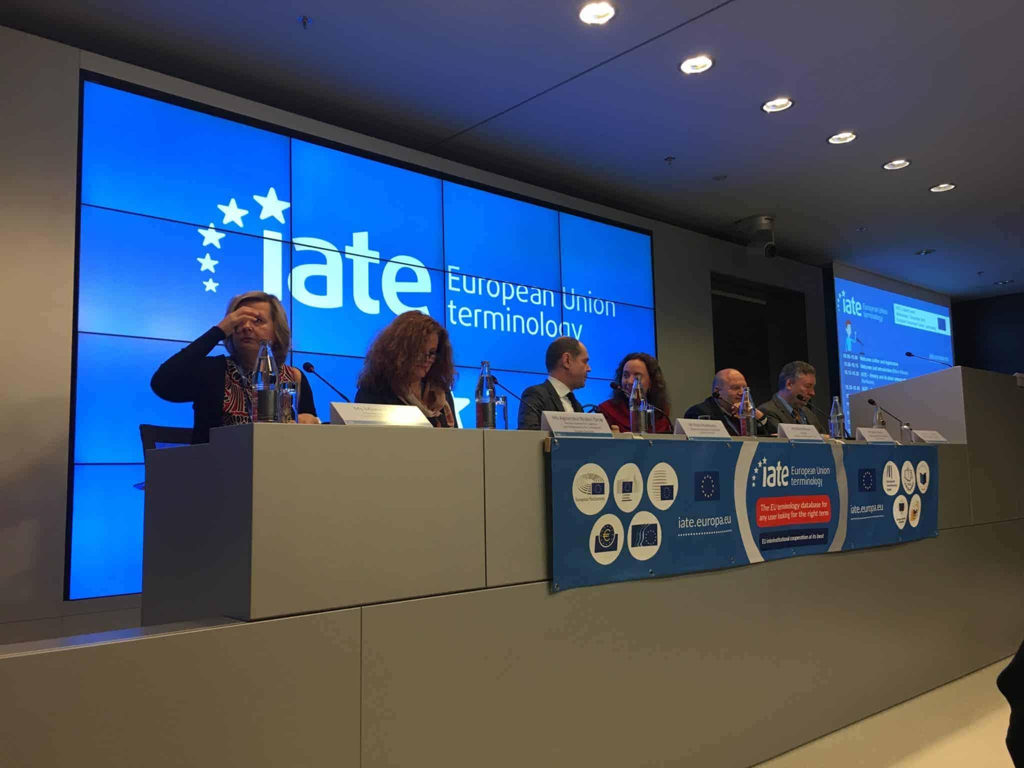 iate2-presentation