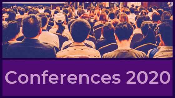 banner Conferences 2020
