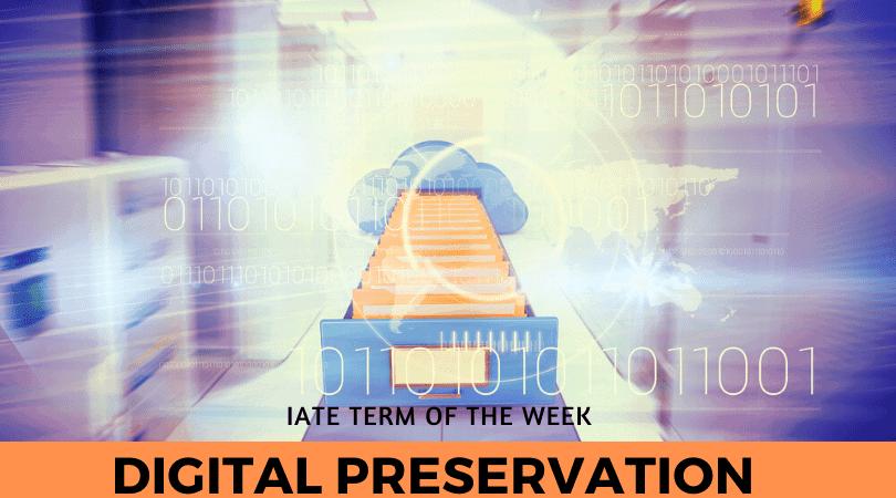 digitalpreservation