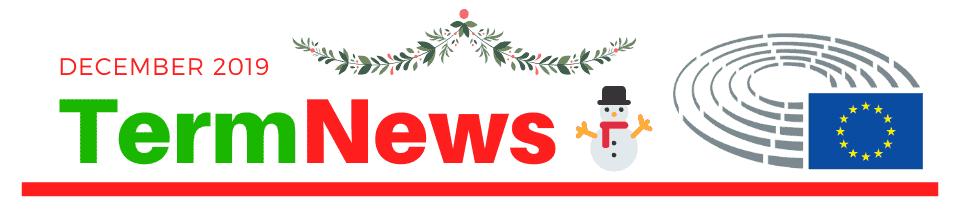banner TermNews december