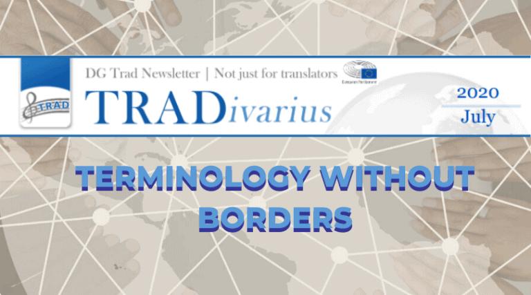 TRADivarius July 2020