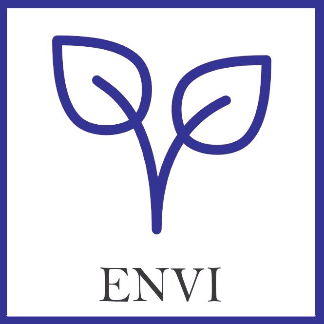 ENVI Front1