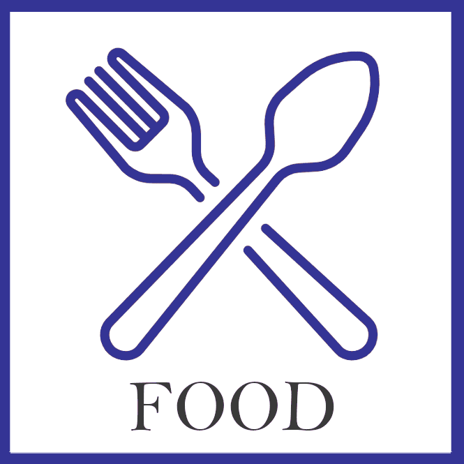 FOOD Front1